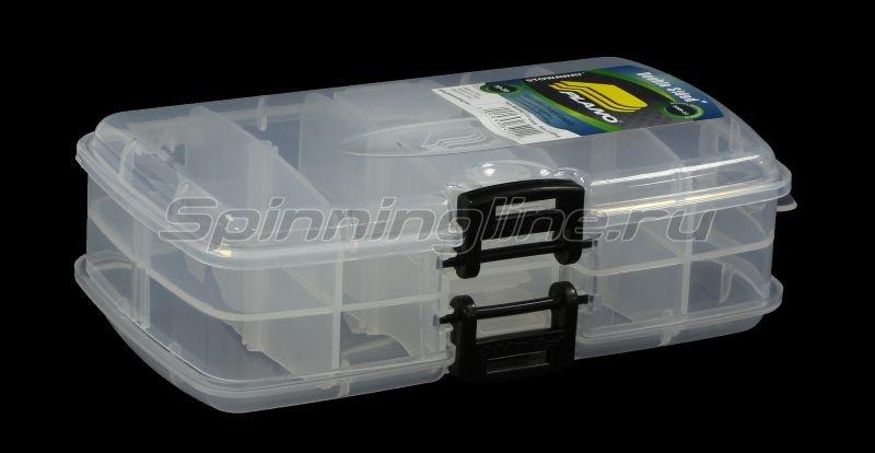 Коробка Plano 3449-22 -  1