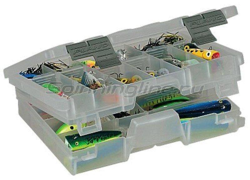 Коробка Plano 4600-00 - фотография 1