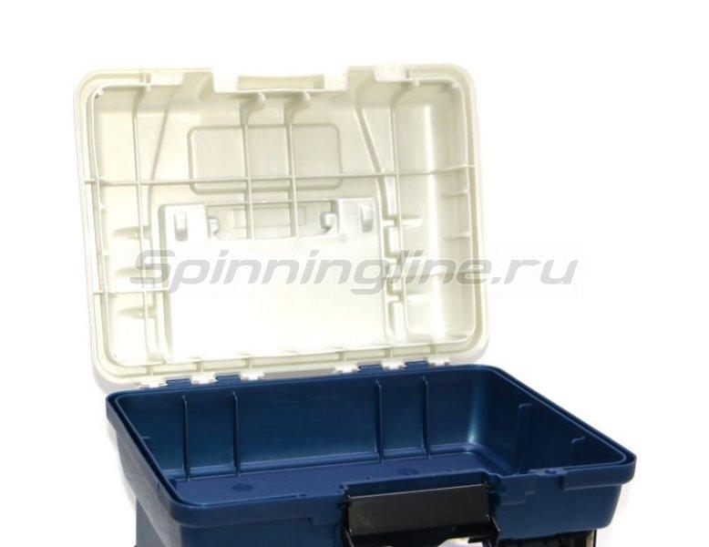 Ящик Plano 1364-00 -  3