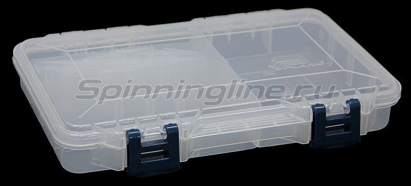 Ящик Plano 1364-00 -  5