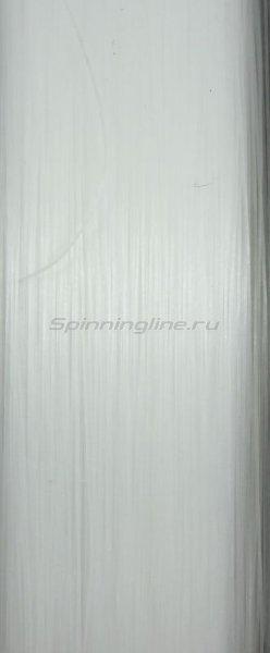 Nanofil Berkley 125м 0,15мм clear -  2