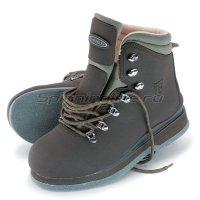 Ботинки забродные Vision Mako 9