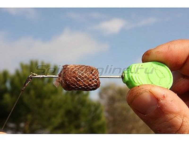 Сетка Korda PVA Long Chuck Funnel Web 5м - фотография 1