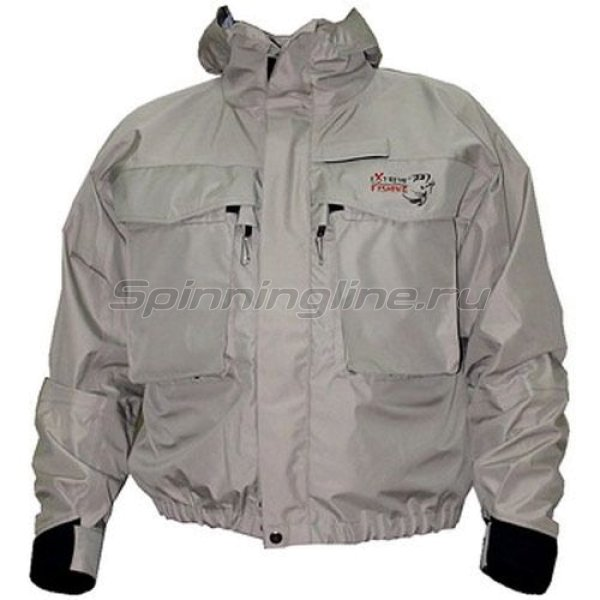 Куртка Extreme Fishing Classic M -  1