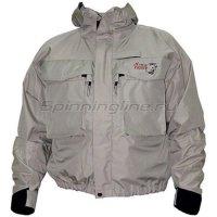 Куртка Extreme Fishing Classic XXL