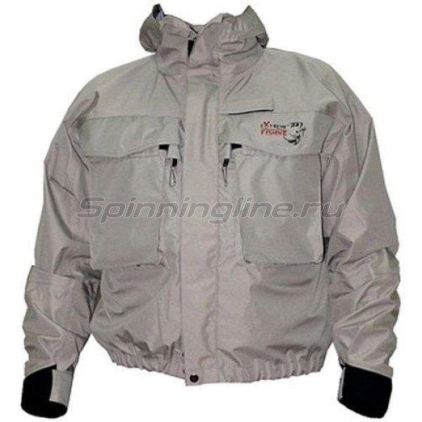Куртка Extreme Fishing Classic XXXL - фотография 1