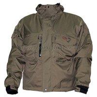 Куртка Extreme Fishing Premium L