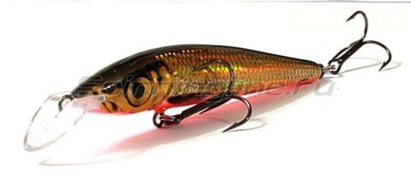 Воблер Sting SP 09 GCS -  1