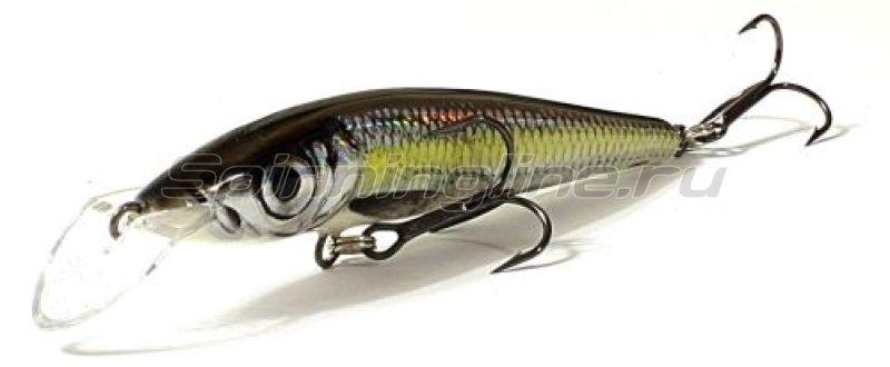 Воблер Sting SP 09 SCS -  1