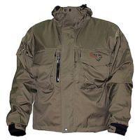 Куртки для забродной ловли Extreme Fishing Premium