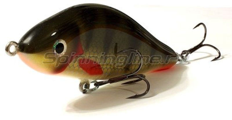 Agat - ������ Mr. Perch SS Gold - ���������� 1