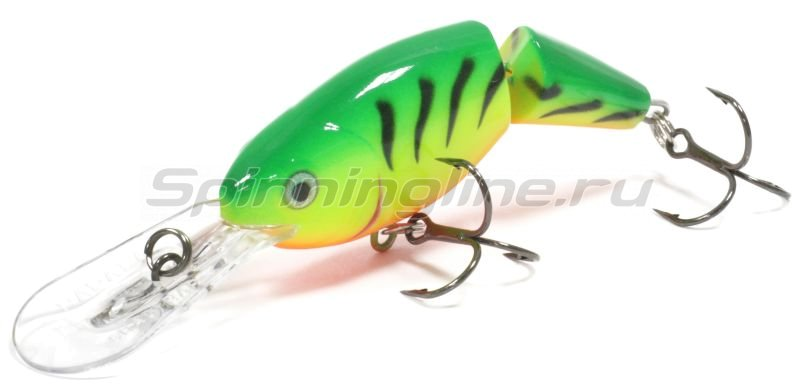 Воблер Jointed Shad Rap 07 FT -  1