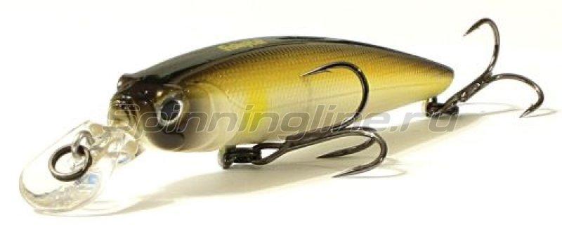 Fishycat - Воблер Bobcat 100SP R03 - фотография 1