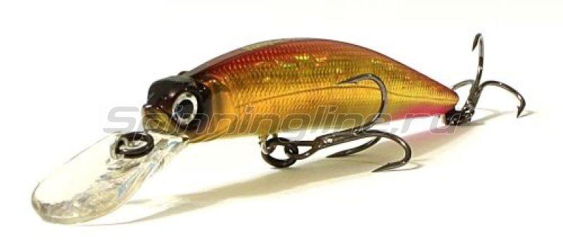 Fishycat - Воблер Libyca 75DSP R15 - фотография 1