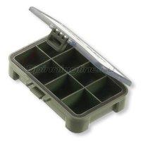 Коробка Cormoran Pro Carp 8 10103