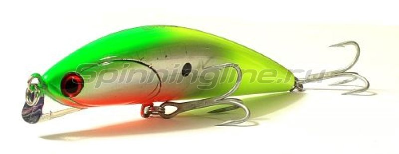 Воблер Clipper 120F 26 -  1