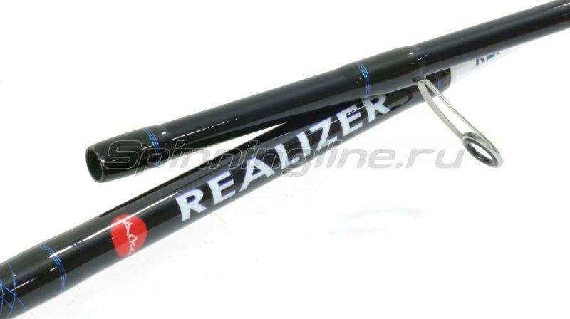 Aiko - Спиннинг Realizer 250MH - фотография 2