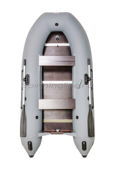 Лодка ПВХ Навигатор Оптима 290 plus -  2