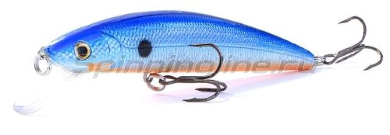 Aiko - ������ Sea Minnow 120F MM04 - ���������� 1