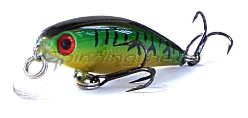 Воблер Shine Minnow 38S HA04 -  1