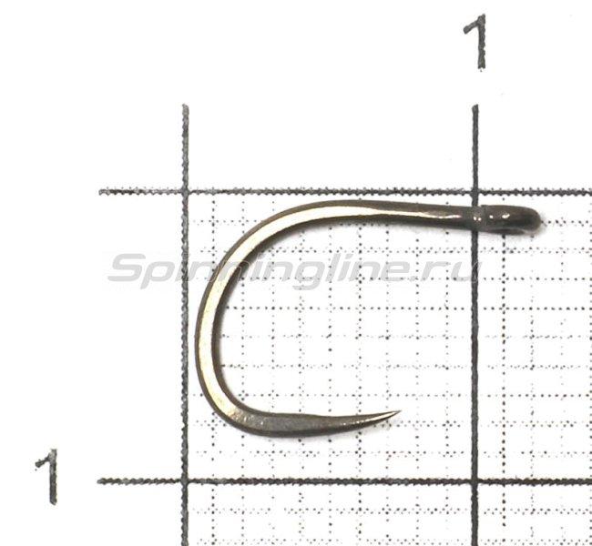 Крючок Korda Mixa B-10 - фотография 1