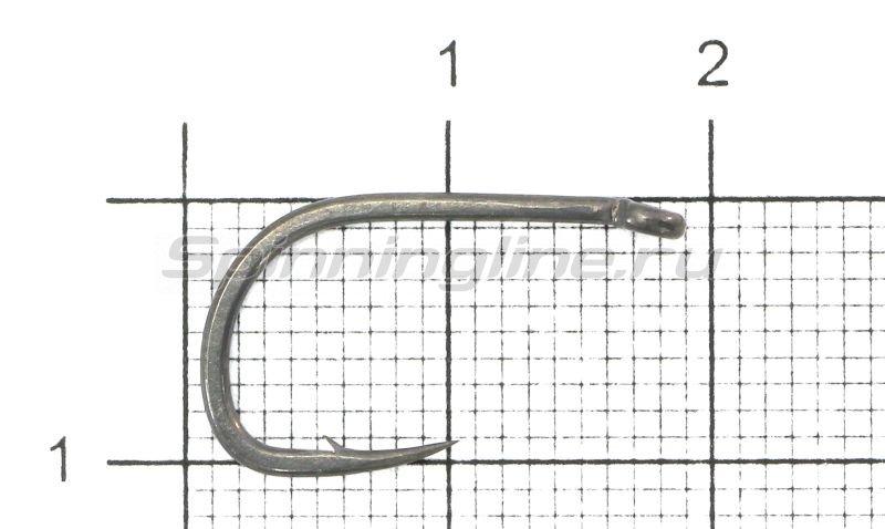 Крючок Korda Wide Gape X-06 - фотография 1