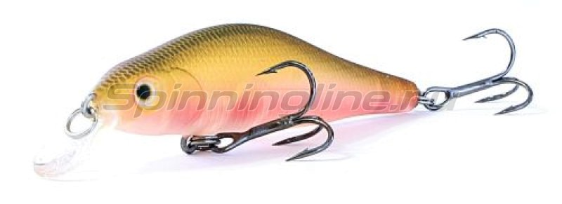 Воблер Me Shallows Minnow 80SP M04 -  1