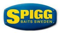 Воблеры Spigg