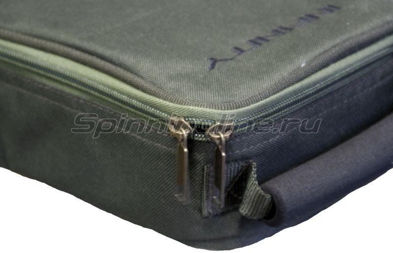 Сумка Daiwa Infinity Glug Wallet -  2
