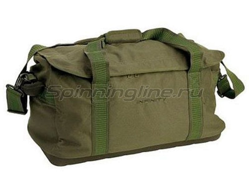 Сумка Daiwa Infinity Stuff It All Carryall - фотография 1