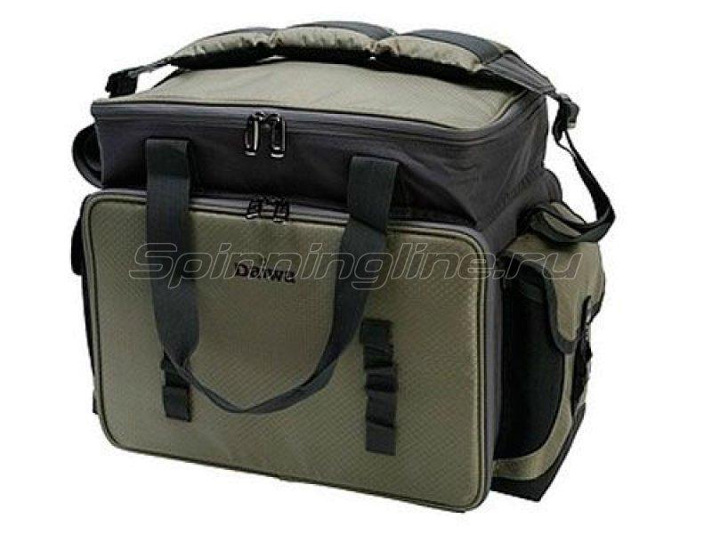 Сумка Daiwa Lure Bag L -  1