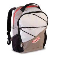 Рюкзак Rapala Sportsman 16 Daypack