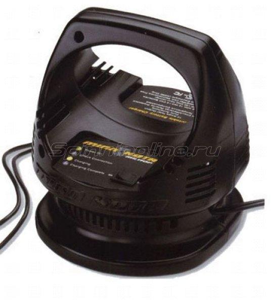 Зарядное устройство для аккумулятора MK-110P (10 Амп) -  1