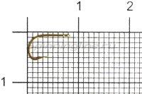 Крючок G-Method Classic-G №12