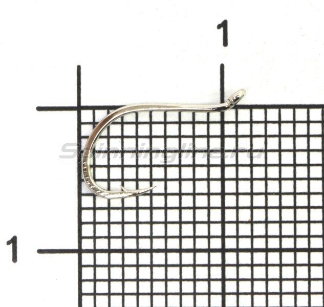 Gamakatsu - Крючок LS-5314N №10 - фотография 1