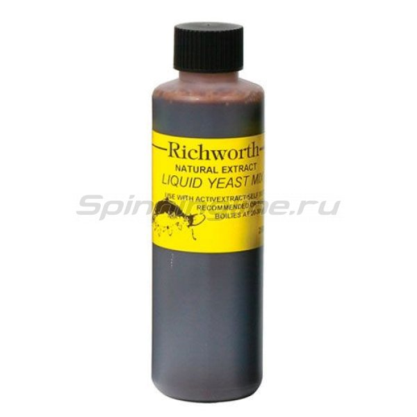 Richworth - ������� ��� ������������ ������ � ��������� Liquid 250�� Richamino (������������ � ����������) - ���������� 1