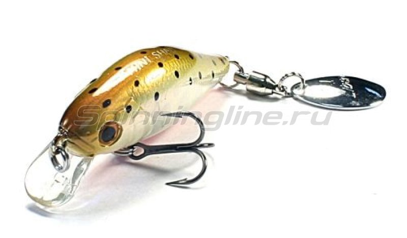 Liberty - ������ SP-Mini Shad 45SS 30 - ���������� 1