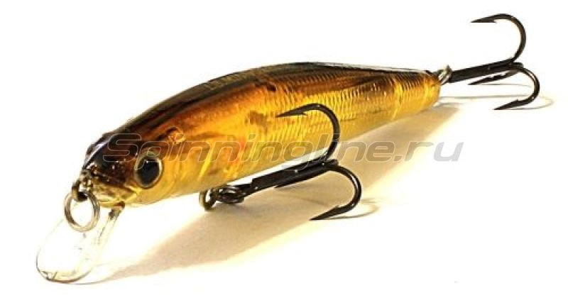Воблер LB Minnow 80SP 16 -  1