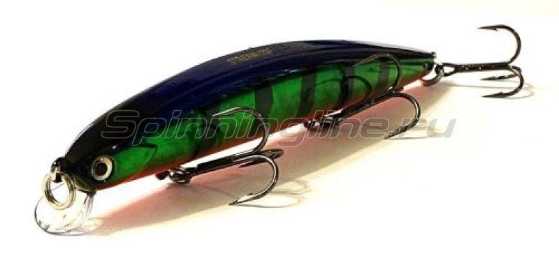 Воблер Mystic 120F 4 -  1