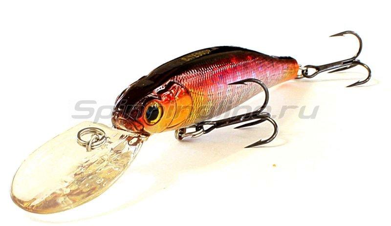 Воблер Bite 90SP 8 -  1