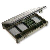 Коробка Cormoran Pro Carp 10100