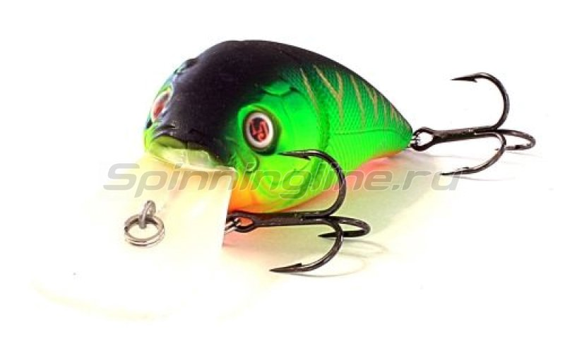 Воблер Jointed Crank 60/M03 -  1