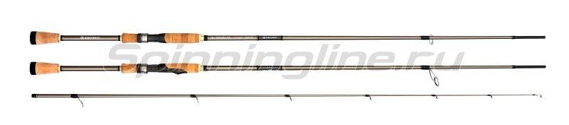 Спиннинг Viper S-210 1-5гр -  1