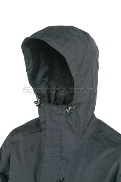 Костюм Norfin Weather Shield 03 L - фотография 2