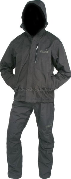 Костюм Norfin Weather Shield 05 XXL - фотография 1