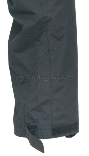 Костюм Norfin Weather Shield 05 XXL - фотография 3