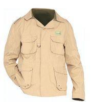 Куртки Norfin Adventure Jacket