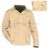 Куртка Norfin Adventure Jacket 05 XXL