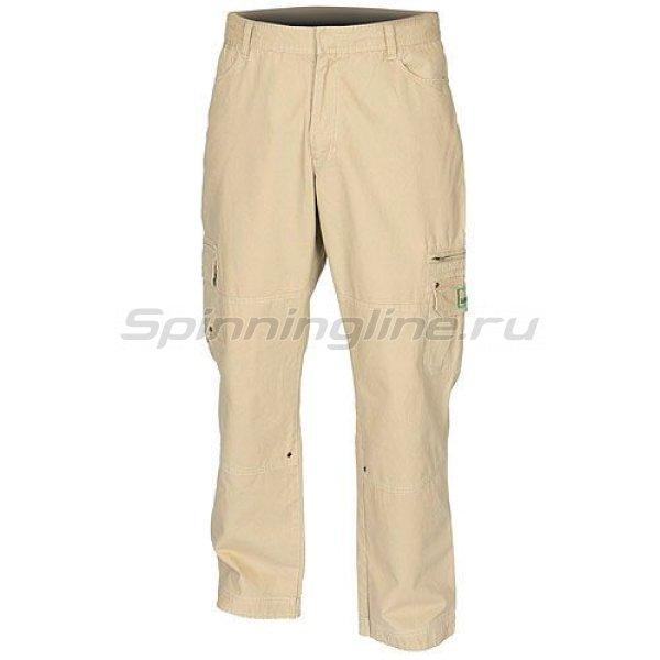 Norfin - Штаны Adventure Pants 02 M - фотография 1