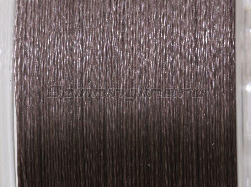 Salmo - Шнур Feeder 125м 0.14мм - фотография 3